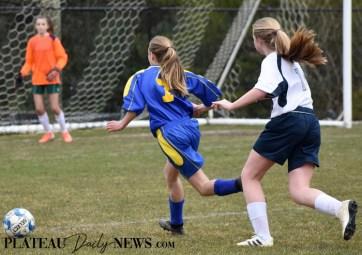 Highlands.Soccer (49)