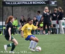 Highlands.Soccer (5)