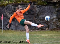Highlands.Soccer (50)