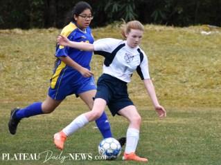 Highlands.Soccer (8)