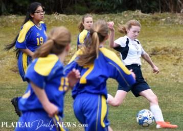 Highlands.Soccer (9)