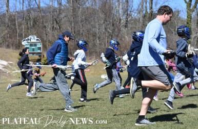 Lacrosse (1)