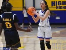 Langtree.Basketball (10)