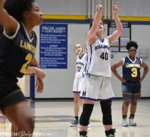 Langtree.Basketball (11)