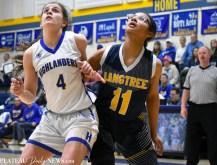 Langtree.Basketball (12)