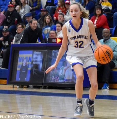 Langtree.Basketball (14)