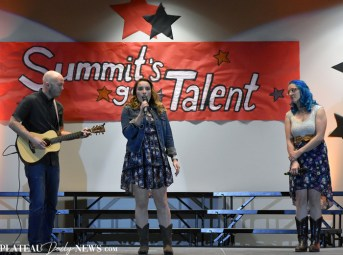 Summit.Talent (2)