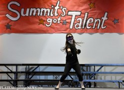 Summit.Talent (48)