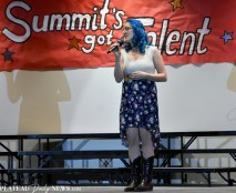 Summit.Talent (6)