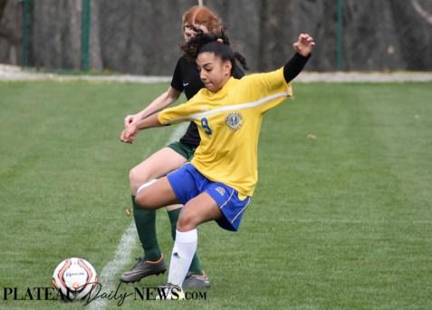 feat.Highlands.Soccer (25)