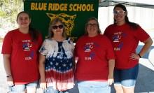 Blue.Ridge (34)