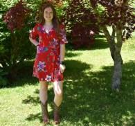 Erin (17)