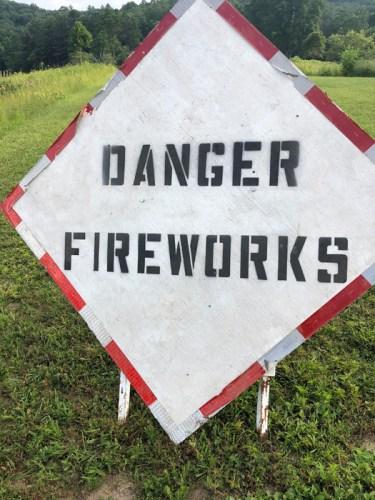 Fireworks.Glenville (1)