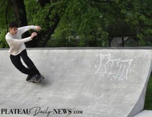 Skate.Park (6)