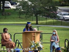 Grad.Morgan.speech