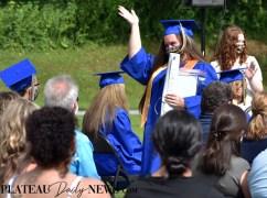 Graduation (1)
