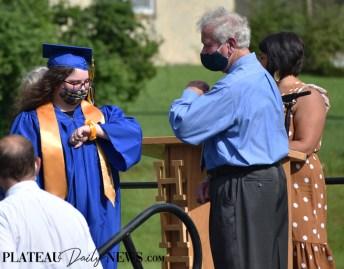 Graduation (109)