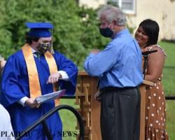 Graduation (117)
