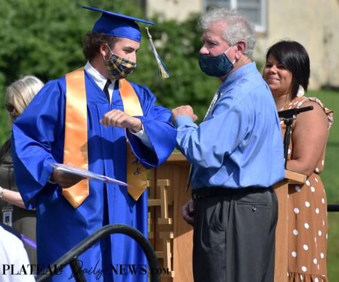 Graduation (123)
