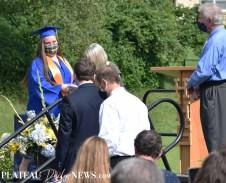 Graduation (127)