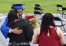 Graduation (28)