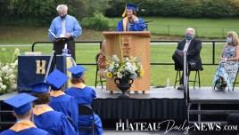 Graduation (35)