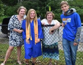Graduation (46)