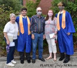 Graduation (53)