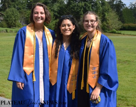 Graduation (59)