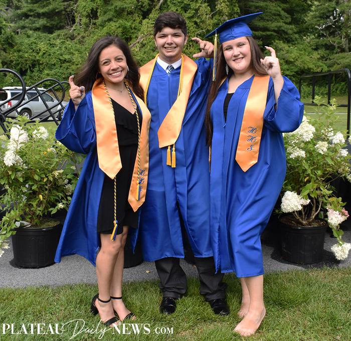 Graduation (63)