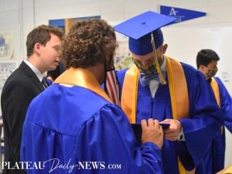 Graduation (71)
