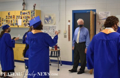 Graduation (74)