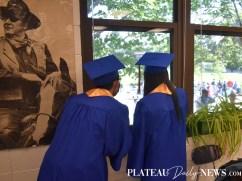 Graduation (77)