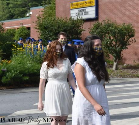 Graduation (83)