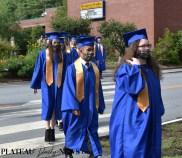 Graduation (85)