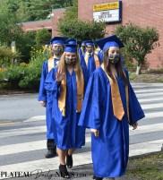 Graduation (86)