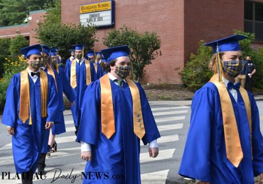 Graduation (87)