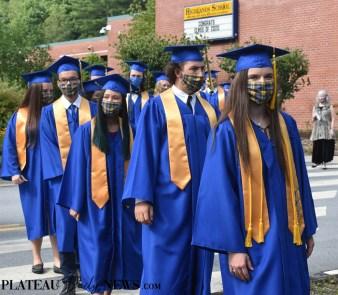 Graduation (89)