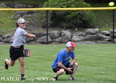 Softball (11)