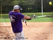 Softball (13)