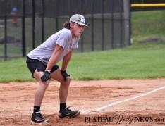 Softball (18)