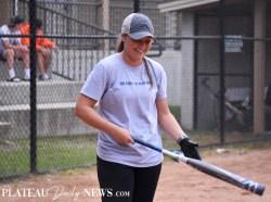 Softball (21)