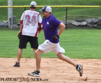 Softball (25)