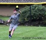 Softball (6)