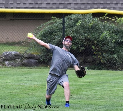 Softball (7)