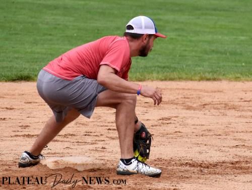 Softball (8)