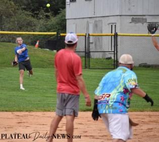 Softball (9)