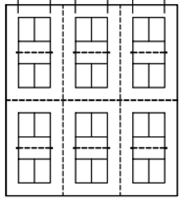 pickleball.diagram