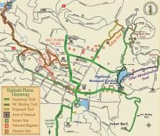 Greenway.Map.2020