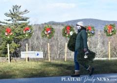 Wreaths (5)